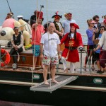 Pirates Spirit Of Bermuda, March 5 2016-64