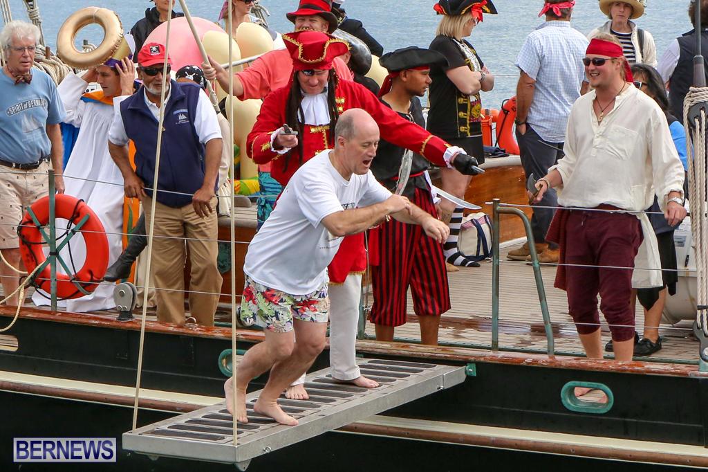 Pirates-Spirit-Of-Bermuda-March-5-2016-65