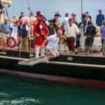 Pirates Spirit Of Bermuda, March 5 2016-66