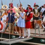 Pirates Spirit Of Bermuda, March 5 2016-70