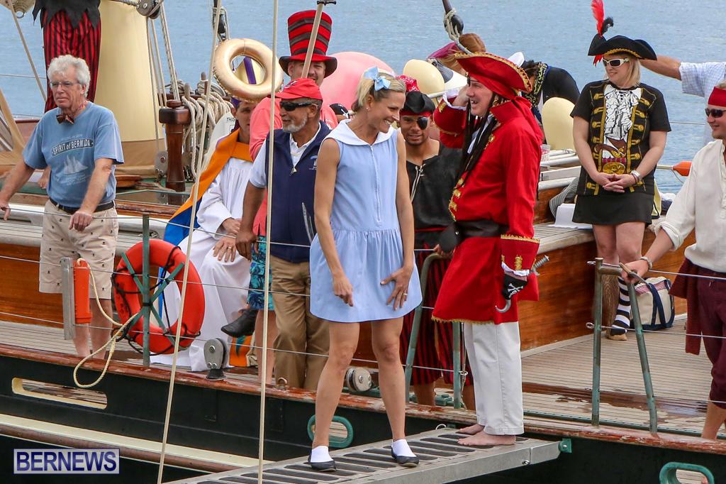 Pirates-Spirit-Of-Bermuda-March-5-2016-71