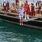 Pirates Spirit Of Bermuda, March 5 2016-73