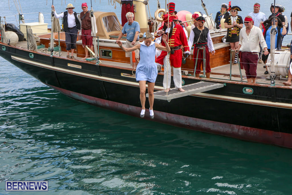 Pirates-Spirit-Of-Bermuda-March-5-2016-73