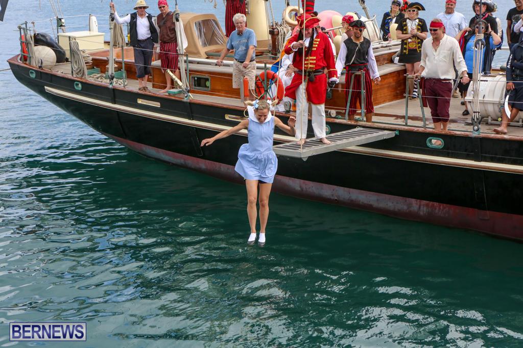 Pirates-Spirit-Of-Bermuda-March-5-2016-74