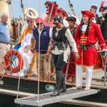 Pirates Spirit Of Bermuda, March 5 2016-77