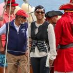 Pirates Spirit Of Bermuda, March 5 2016-78