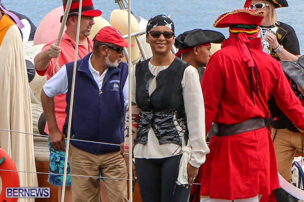 Pirates-Spirit-Of-Bermuda-March-5-2016-78