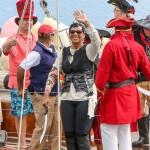 Pirates Spirit Of Bermuda, March 5 2016-79