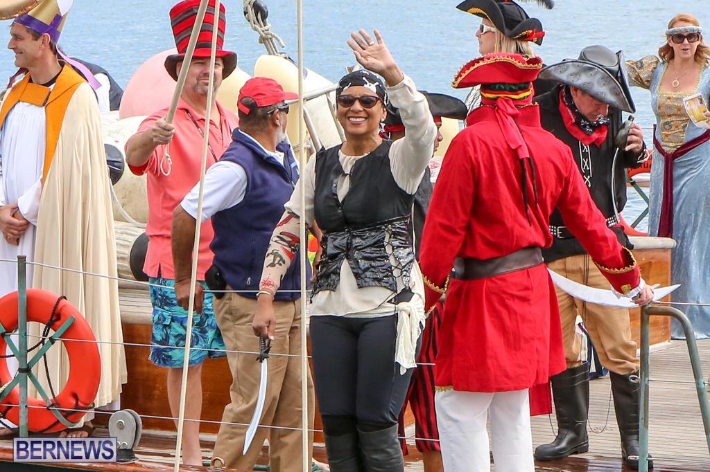 Pirates-Spirit-Of-Bermuda-March-5-2016-79