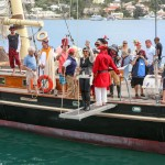 Pirates Spirit Of Bermuda, March 5 2016-80