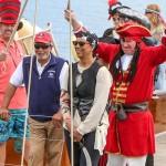 Pirates Spirit Of Bermuda, March 5 2016-81