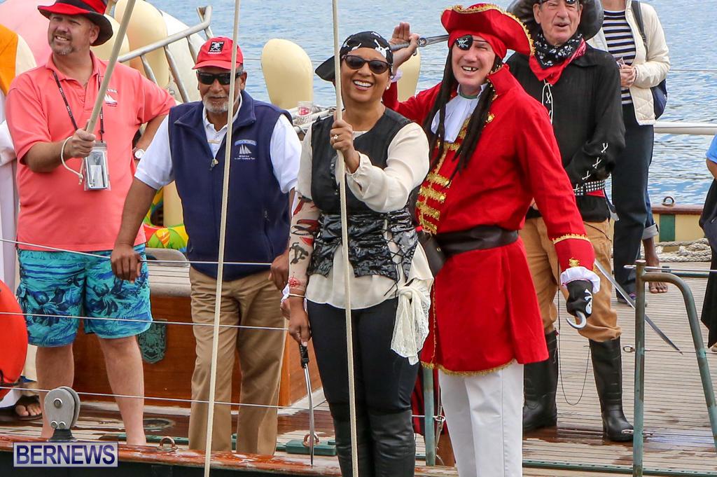 Pirates-Spirit-Of-Bermuda-March-5-2016-82