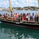 Pirates Spirit Of Bermuda, March 5 2016-84