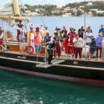 Pirates Spirit Of Bermuda, March 5 2016-85