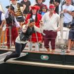 Pirates Spirit Of Bermuda, March 5 2016-86