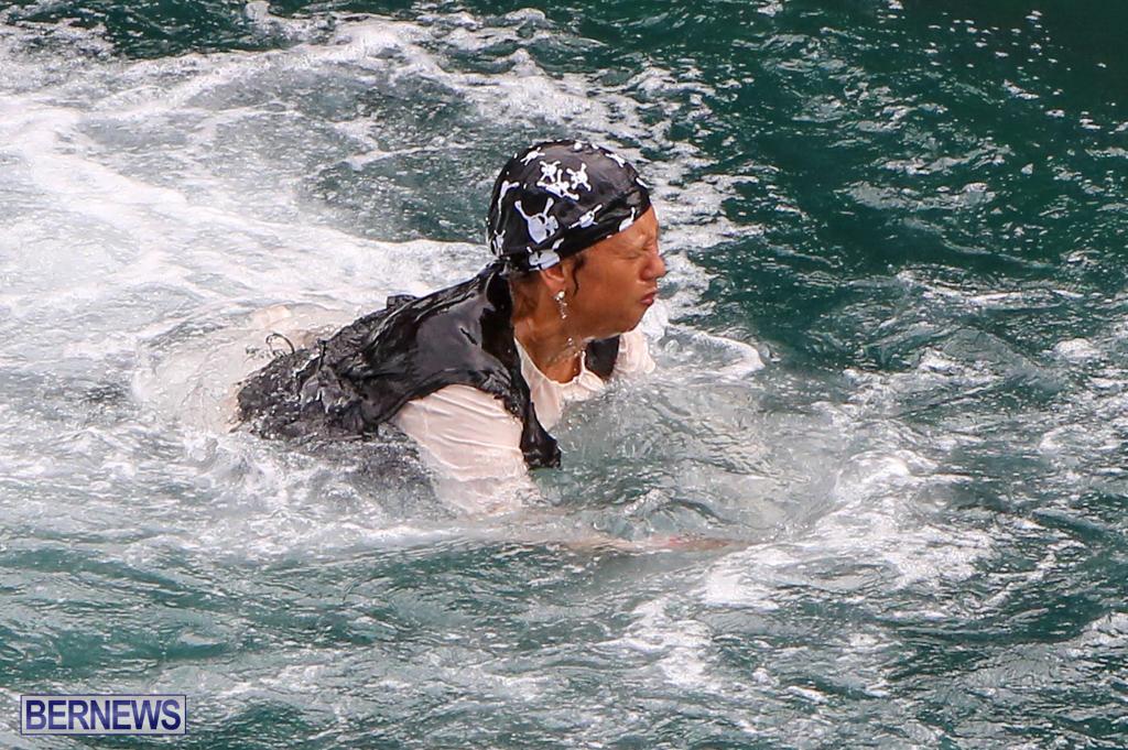 Pirates-Spirit-Of-Bermuda-March-5-2016-89