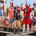 Pirates Spirit Of Bermuda, March 5 2016-92