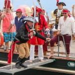 Pirates Spirit Of Bermuda, March 5 2016-93