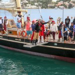 Pirates Spirit Of Bermuda, March 5 2016-94