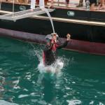 Pirates Spirit Of Bermuda, March 5 2016-96