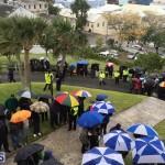 Protest Bermuda March 4 2016 (10)