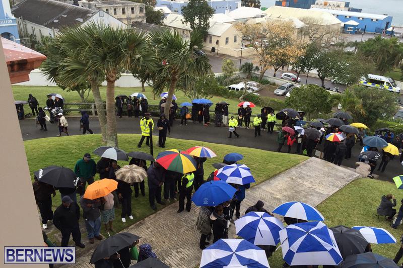 Protest-Bermuda-March-4-2016-10