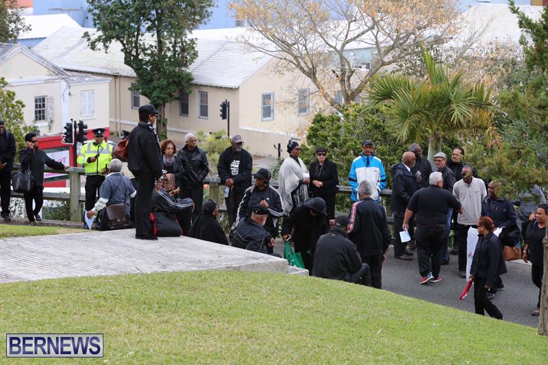 Protest-Bermuda-March-4-2016-111
