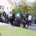 Protest Bermuda March 4 2016 (13)