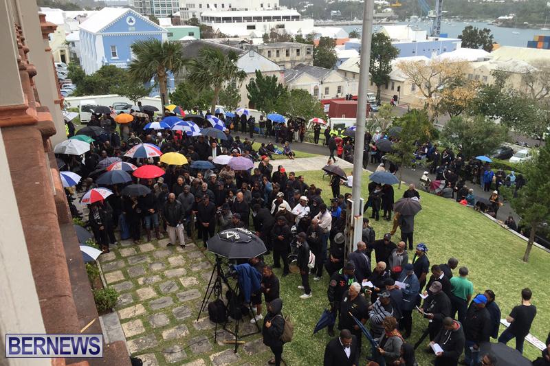 Protest-Bermuda-March-4-2016-61