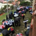 Protest Bermuda March 4 2016 (8)