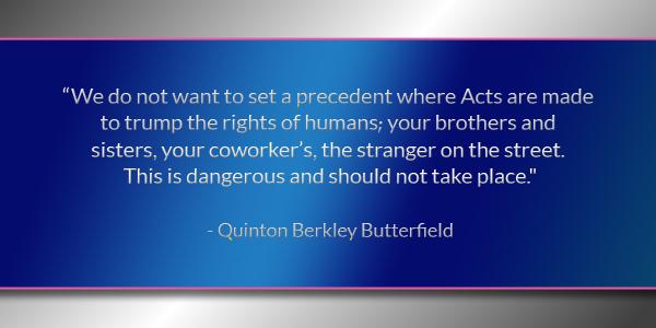 Quinton Berkley Butterfield 160223