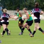 Rugby Bermuda March 1 2016 (1)