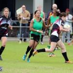 Rugby Bermuda March 1 2016 (10)