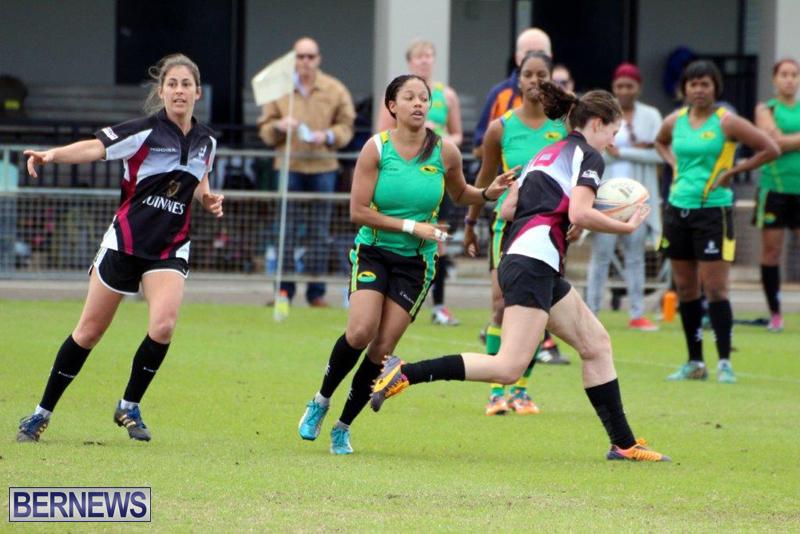 Rugby-Bermuda-March-1-2016-10
