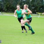 Rugby Bermuda March 1 2016 (12)