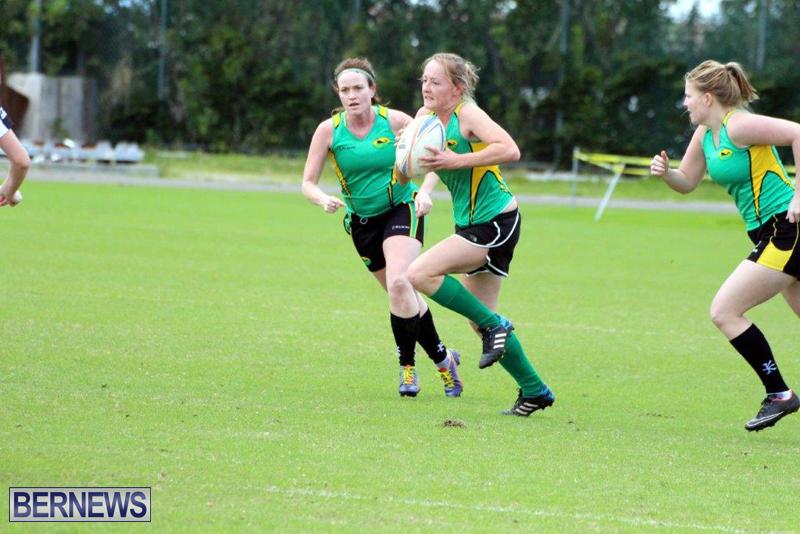 Rugby-Bermuda-March-1-2016-12