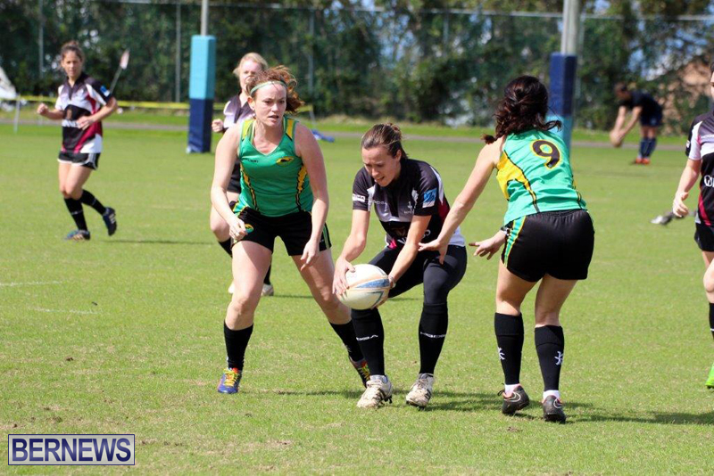 Rugby-Bermuda-March-1-2016-13
