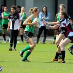Rugby Bermuda March 1 2016 (14)