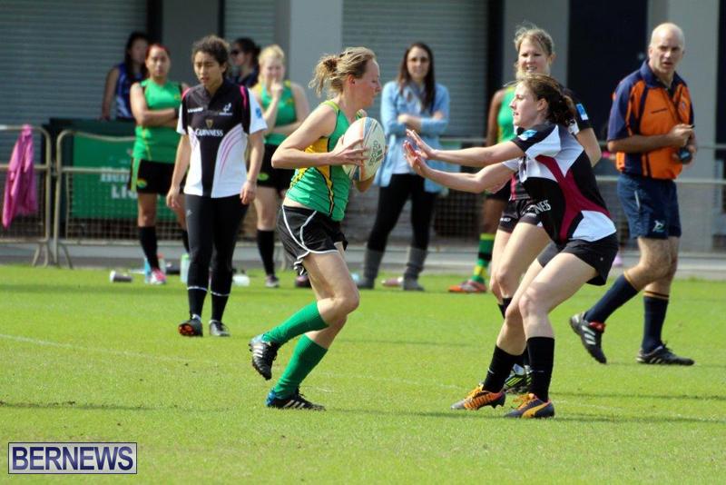 Rugby-Bermuda-March-1-2016-14