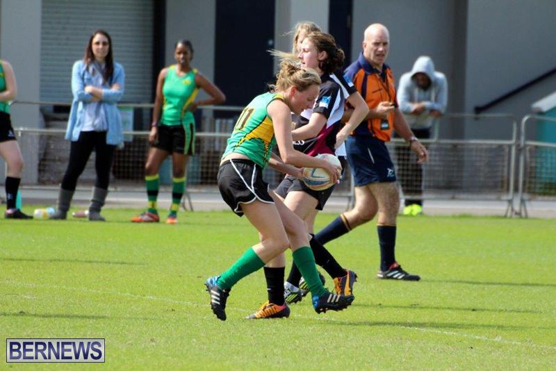 Rugby-Bermuda-March-1-2016-15