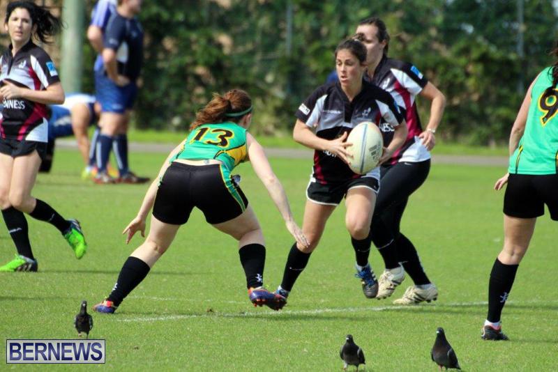 Rugby-Bermuda-March-1-2016-16