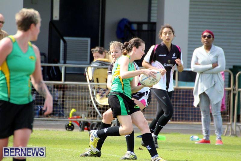 Rugby-Bermuda-March-1-2016-17