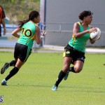 Rugby Bermuda March 1 2016 (18)