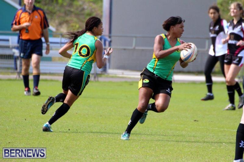 Rugby-Bermuda-March-1-2016-18