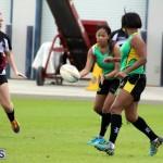 Rugby Bermuda March 1 2016 (2)