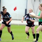 Rugby Bermuda March 1 2016 (3)