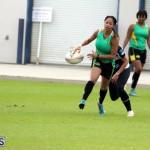 Rugby Bermuda March 1 2016 (6)