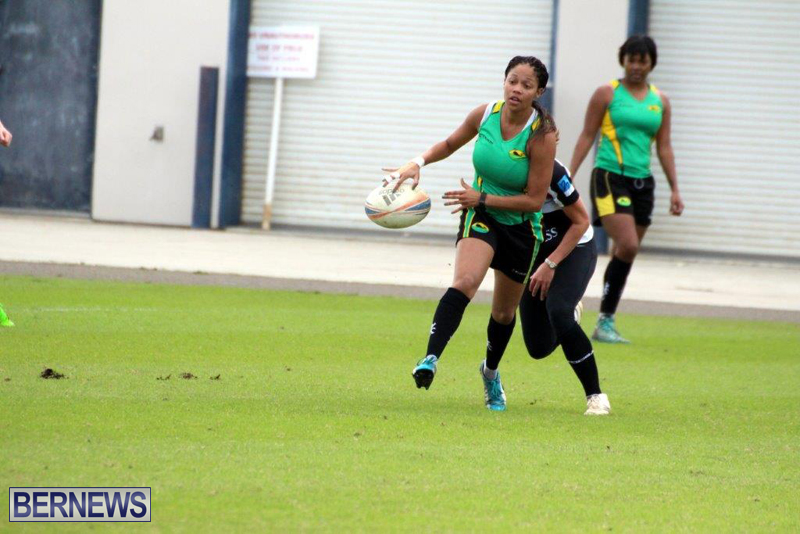 Rugby-Bermuda-March-1-2016-6