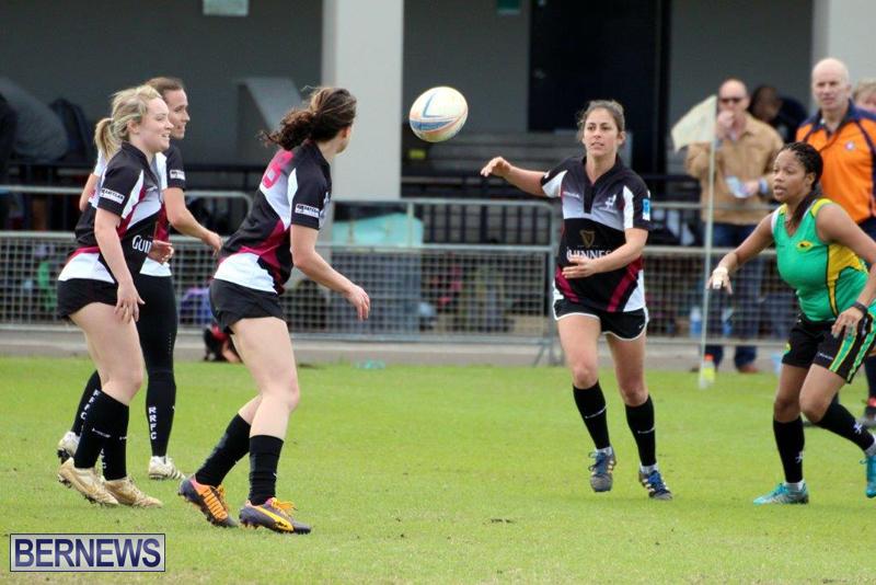 Rugby-Bermuda-March-1-2016-9