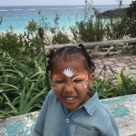 SPC 2016 Easter Egg Hunt Bermuda March 29 2016 (10)